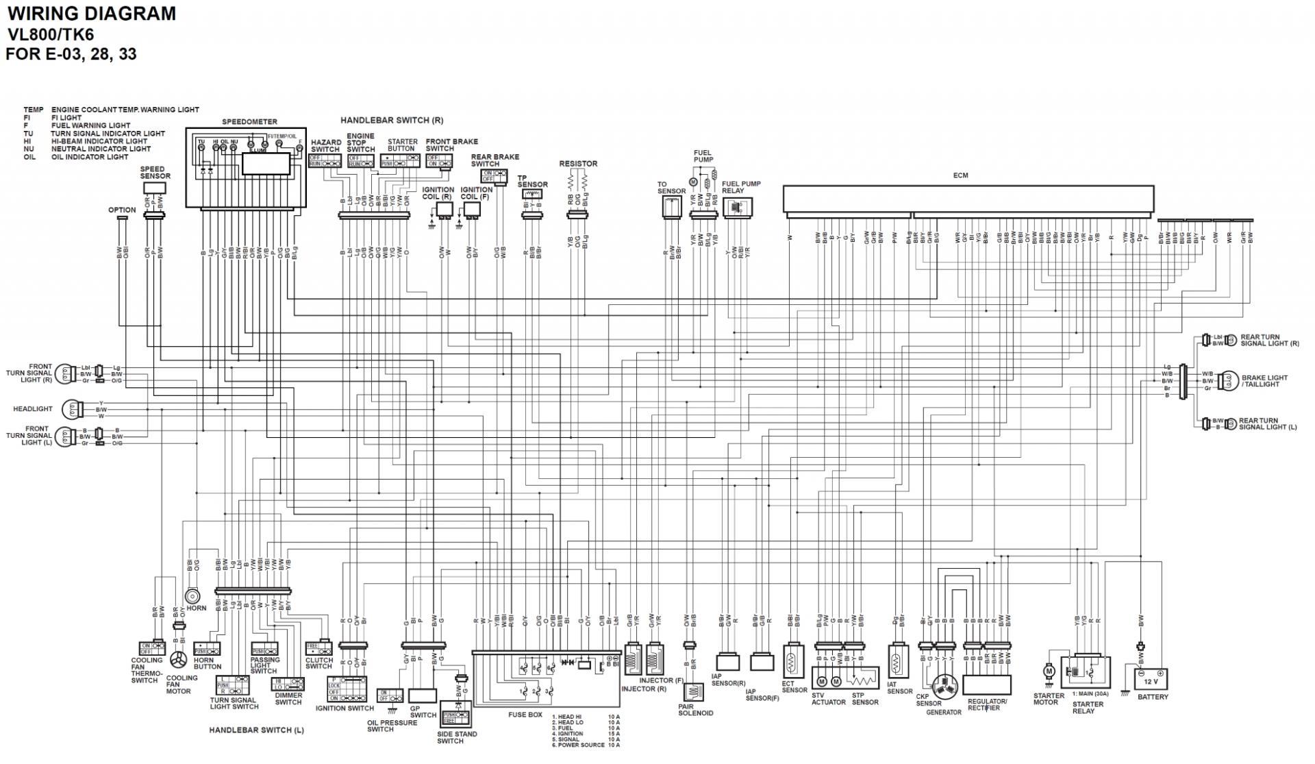 Sv1000 Wiring Diagram - Small Ac Fan Start Capacitor Wiring -  pontiacs.tukune.jeanjaures37.frWiring Diagram Resource
