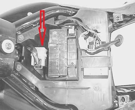 Suzuki Volusia Fuse Box Location Wiring Diagram Sonata Sonata Graniantichiumbri It