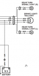 Rear Wiring Schematic.png